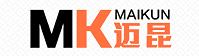 迈昆车品提供行车记录仪论坛,行车记录仪价格.行车记录仪安装.行车记录仪评测.专车专用行车记录仪网